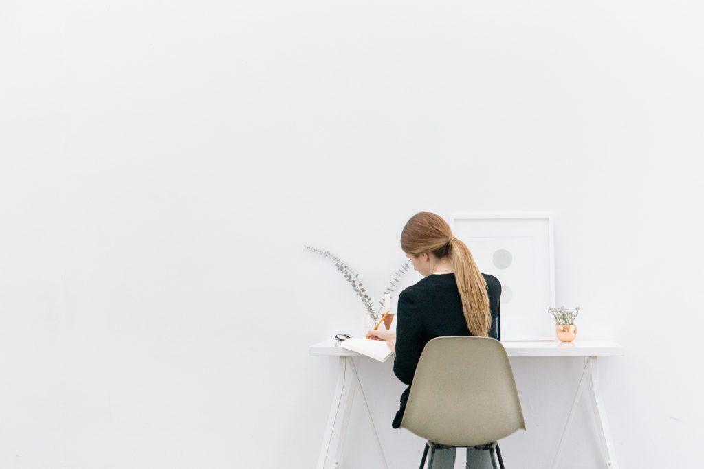 Cv writing service grimsby | blogger.com